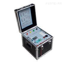HDWR-30A變頻大地網接地電阻測試儀價格