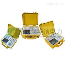 HDJZC型計量裝置綜合測試系統價格