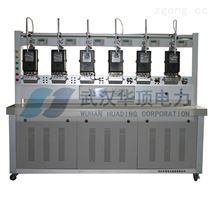 HD-3000三相電能表檢驗裝置(6表位)價格