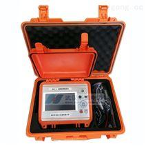 HDDL-A电力电缆故障测距仪价格