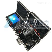 HDDL多次脈沖電纜故障測試儀(工控機)價格