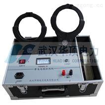 HDDL-V帶電電纜識別儀價格