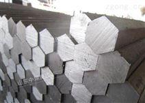 熱軋六角鋼