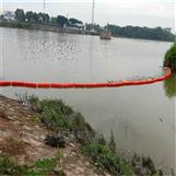 直径20公分长1米水草河道拦污工程专用浮体