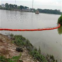 直徑20公分長1米水草河道攔污工程專用浮體