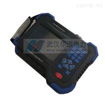 蓄電池電導測試儀價格