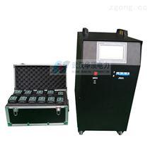 HDDJ型UPS蓄电池放电监测仪价格