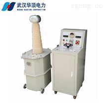 内蒙古工频耐压试验装置厂商