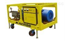 OHL型超15300高壓泵