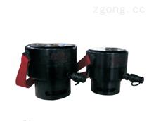 ESD 系列单级液压螺栓拉伸器