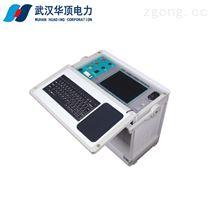 内蒙古微机互感器综合特性测试仪厂商
