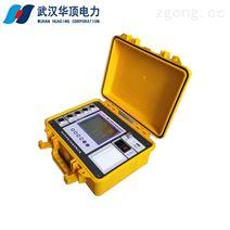 內蒙古三相異頻電容電感測試儀廠商