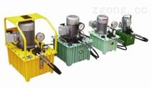 DBD0.8M-B電動油泵
