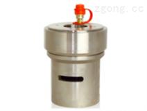 HTA系列液压螺栓拉伸器