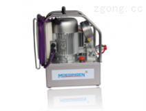 液壓扭矩扳手專用液壓泵