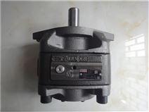PGH5-3X/063RE11VU2力士樂高壓齒輪泵現貨