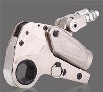 WD-C中空式液壓扳手