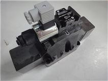 DSPE8-A300SB/11V-II/D24K1/CM迪普馬電液閥