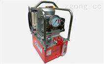 RTHP-1025電動液壓泵