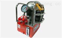 RTHP-712電動液壓泵