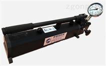 螺栓拉伸器专用手动泵