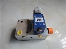 DBAW30BH2-2X/315-6EG24N9K4力士樂減壓閥