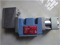 D634-319C穆格伺服閥長期現貨