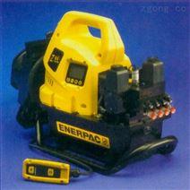 ZU4T 4分流電動扳手泵