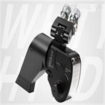 驱动液压扳手TYD-SDW1 185-1852N.m
