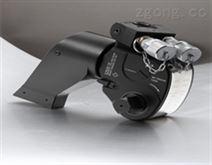 驱动液压扳手TYD-SDW2 436-4364N.m