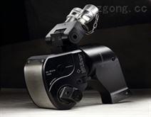 驱动液压扳手TYD-SDW4 1072