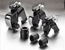 驱动液压扳手TYD-SDW5 1553-15528N.m