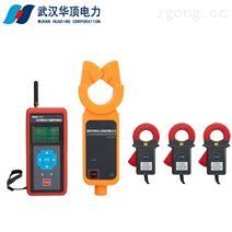 內蒙古三相無線高壓互感器變比測試儀廠商