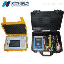 内蒙古无线三相氧化锌避雷器带电测试仪厂商