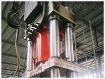 2000吨液压机1