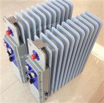 RB2000-127矿用取暖器
