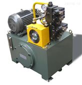 压机液压系统2