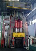 多向模锻液压机1