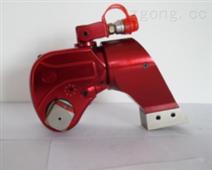 AXT前置式驅動液壓扳手