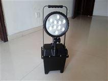 強光LED微型防爆頭燈