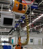 KAB-070-200 60KG氣動平衡吊