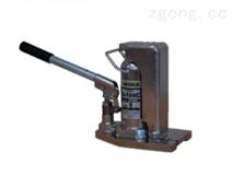 G-100C防靜電爪式液壓千斤頂
