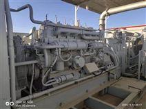 二手天然氣壓縮機
