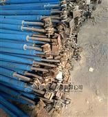 鋼軌支護鋪架工裝專業生產
