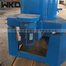 河南廠家生產離心機 重金屬重選設備