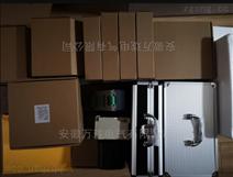 傳感器CZ700A3000-B01-C00,CZ871-A30-B02
