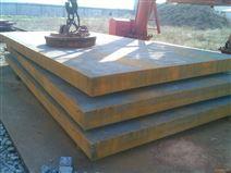 20Mn23AlV鋼板