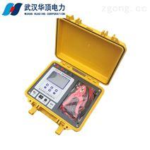 廣州市系例直流電阻感性負載速測歐姆計原理