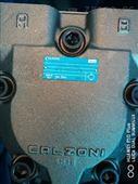 卡桑尼液压马达MR700F-N1N1N1C1N1000/61328