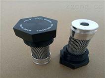 液压站滤芯PA40H60V025风机